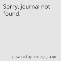 Current sexual health reports journal
