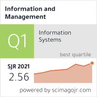 Information and Management
