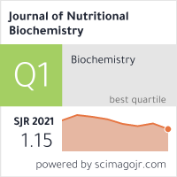 Journal of Nutritional Biochemistry