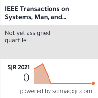 IEEE Transactions on Systems, Man, and Cybernetics, Part B: Cybernetics