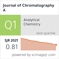 Journal of Chromatography A
