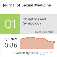 Journal of Sexual Medicine