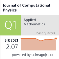 Journal of Computational Physics