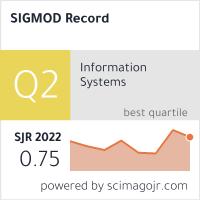 SIGMOD Record