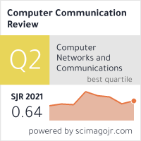 Computer Communication Review