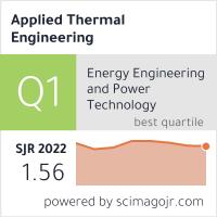 Applied Thermal Engineering