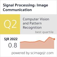 Signal Processing: Image Communication