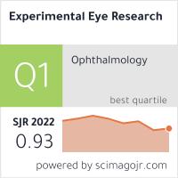 Experimental Eye Research