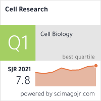 Cell Research