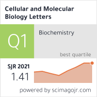 Cellular and Molecular Biology Letters