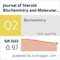 J steroid biochem mol biol journal gold border blue eyes ultimate dragon