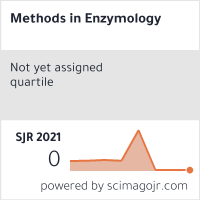 Methods in Enzymology