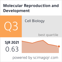 Molecular Reproduction and Development