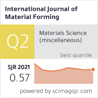 SCImago Journal