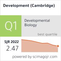 Development (Cambridge)