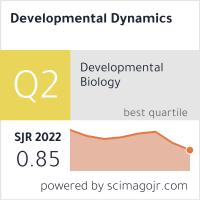 Developmental Dynamics