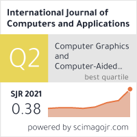 International Journal of Computers and Applications