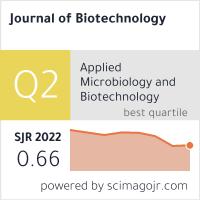 Journal of Biotechnology