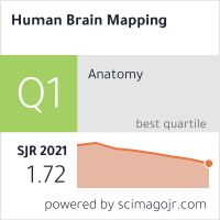 Human Brain Mapping