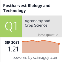 Postharvest Biology and Technology