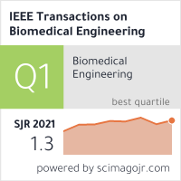 IEEE Transactions on Biomedical Engineering