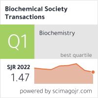 Biochemical Society Transactions