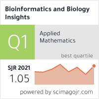 Bioinformatics and Biology Insights