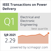 IEEE Transactions on Power Delivery