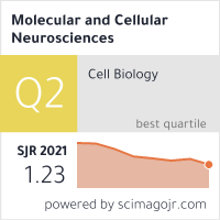 Molecular and Cellular Neurosciences