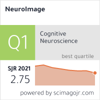 NeuroImage