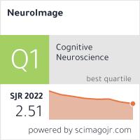 NeuroImage