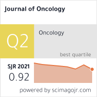 Journal of Oncology