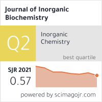 Journal of Inorganic Biochemistry