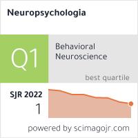 Neuropsychologia