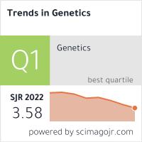Trends in Genetics