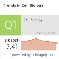 Trends in Cell Biology