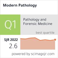 Modern Pathology