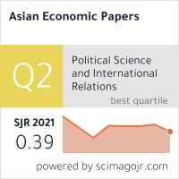 economic papers database Sciencedirect is the world's leading source for scientific, technical, and medical research explore journals, books and articles.