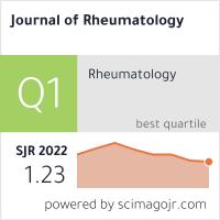 Journal of Rheumatology