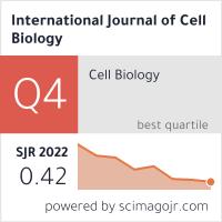 International Journal of Cell Biology
