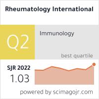 Rheumatology International