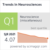 Trends in Neurosciences