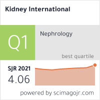 Kidney International