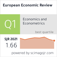 European Economic Review