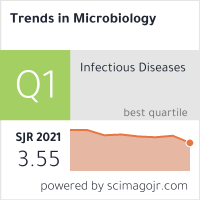 Trends in Microbiology