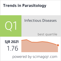 Trends in Parasitology