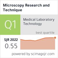 Microscopy Research and Technique