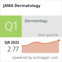 JAMA Dermatology