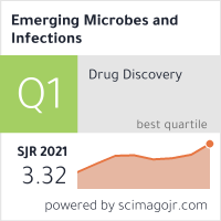 Emerging Microbes and Infections