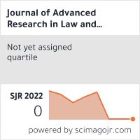 SCImago Journal & Country Rank